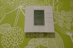 多摩平の森 て・と・て テラス(2F)の授乳室・オムツ替え台情報