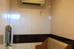 タイヨー枕崎店(1F)の授乳室・オムツ替え台情報