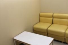 イオンスーパーセンター一関店の授乳室・オムツ替え台情報