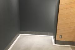 シェイクシャック 二子玉川店(1F)のオムツ替え台情報