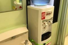 銀座博品館(4F)の授乳室・オムツ替え台情報