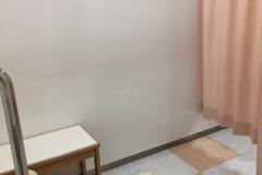 HEP FIVE(ヘップファイブ)(4F)の授乳室・オムツ替え台情報