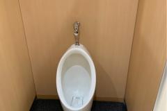 エディオン 広店(2F)のオムツ替え台情報