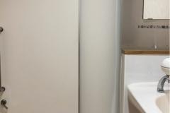 松山市役所別館(1F)の授乳室・オムツ替え台情報