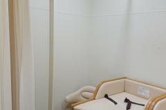ニトリ みなとみらい店(2F)の授乳室・オムツ替え台情報