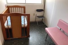 赤ちゃんデパート水谷鈴鹿店の授乳室・オムツ替え台情報