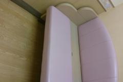 トイザらス  茨木店(1F)の授乳室・オムツ替え台情報