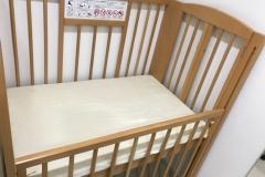 サミットストア篠崎ツインプレイス店(2F)
