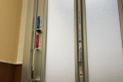 富士ガーデン 赤羽店(1F)
