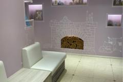 サンシャインシティ(アルパ2F (ギャップ・キッズ隣り))の授乳室・オムツ替え台情報