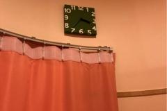 カラフルタウン岐阜(1F)の授乳室・オムツ替え台情報