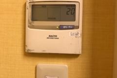 ベイシアフードセンター・上里本庄店の授乳室・オムツ替え台情報