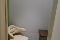 ピアゴ太田川店(北館2階ゲームコーナー付近)の授乳室・オムツ替え台情報