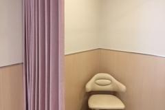 カインズホーム半田店の授乳室・オムツ替え台情報