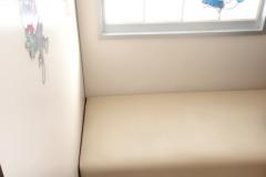 赤羽スポーツの森公園競技場(2F)の授乳室・オムツ替え台情報