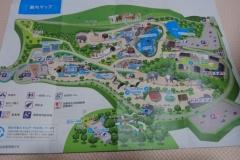 日本平動物園 遊園地 休憩所の授乳室・オムツ替え台情報