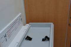 ロイヤルホームセンター東灘魚崎店(1F)の授乳室・オムツ替え台情報