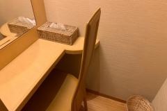 梅の花 新潟店(1F)の授乳室・オムツ替え台情報