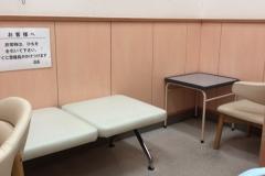赤ちゃん本舗 津久野イトーヨーカドー店(2F)の授乳室・オムツ替え台情報