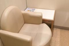 トイザらス神戸umie店(4F)の授乳室・オムツ替え台情報