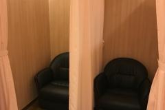 新神戸オリエンタルアベニュー(2F)の授乳室・オムツ替え台情報