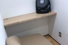 新宿区立漱石山房記念館(1F)の授乳室・オムツ替え台情報
