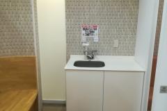 ヨシヅヤ 甚目寺店(2F)の授乳室・オムツ替え台情報