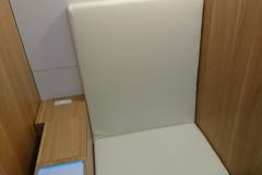 森ノ宮キューズモールBASE(2F フードコート)の授乳室・オムツ替え台情報