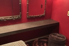 ローズホテル 横浜(2F)の授乳室・オムツ替え台情報