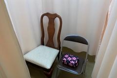 株式会社一条工務店 九州工場(1F)の授乳室・オムツ替え台情報