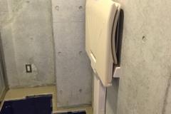 東山総合体育館(1F)の授乳室・オムツ替え台情報
