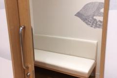 A PIT オートバックス東雲(2F)の授乳室・オムツ替え台情報