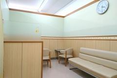 イトーヨーカドー 弘前店(4F)の授乳室・オムツ替え台情報
