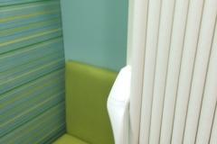 ウニクス鴻巣(2F)の授乳室・オムツ替え台情報
