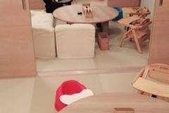 楽宴乃間 純家-すみか-(シニア世代と赤ちゃんにやさしい優食空間)の授乳室・オムツ替え台情報