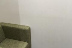 スターツおおたかの森ホール(2F)の授乳室・オムツ替え台情報