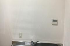 パワーシティレインボー(2F)の授乳室・オムツ替え台情報