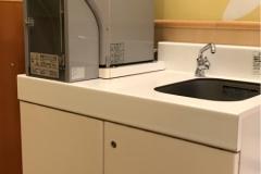 パルコ広島店 新館6Fスポーツ,キッズ&シューズABC−MARTの授乳室・オムツ替え台情報