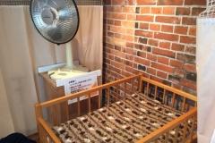 サッポロビール園(1F)の授乳室・オムツ替え台情報