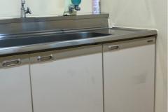 フジグラン高知(2F)の授乳室・オムツ替え台情報