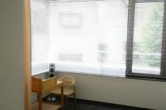 堀切地区センター(2F)の授乳室・オムツ替え台情報
