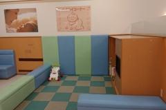 アピタ大和郡山店(2F)の授乳室・オムツ替え台情報