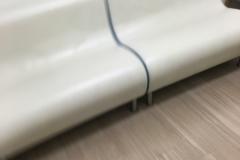 御殿場プレミアム・アウトレット(EAST-インフォメーションセンター内)の授乳室・オムツ替え台情報