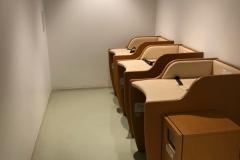 都市交流施設・道の駅 保田小学校の授乳室・オムツ替え台情報