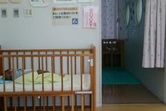 みぞぬま児童館(3F)