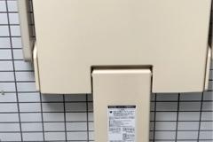 三角港(1F)のオムツ替え台情報