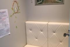 cafe un petit カフェ アンプッチ(2F)の授乳室・オムツ替え台情報