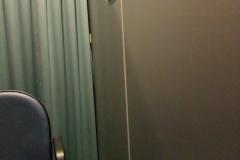 文化ホールくるる(1F)の授乳室・オムツ替え台情報