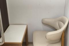 フレスポ山形北(1F)の授乳室・オムツ替え台情報