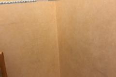新潟三越(6階)の授乳室・オムツ替え台情報